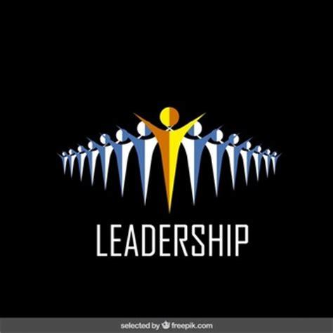 How to write essays on leadership